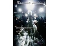 婚禮攝影-心心相映專業攝影