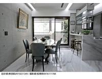 空間設計攝影-心心相映專業攝影