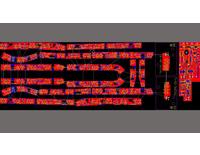 電路設計&測試&量產-蘇先生