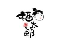 CI/Logo/名片 設計-Vincent 設計工作室