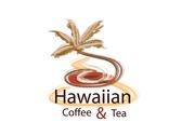 夏威夷的芬芳