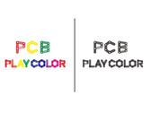 傳動play color傳動 PCB