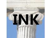 希臘 INK創意工作室