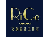 RiCe文創設計工作室