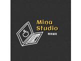 Mina專案企劃編寫