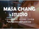 Masa Chun
