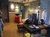 An Studio