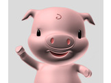 Studio Pig