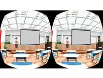 VR 模擬教室1-Jason hung