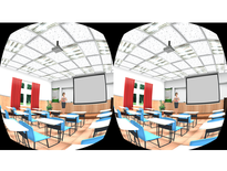 VR 模擬教室2-Jason hung