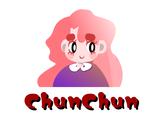 Chun Chun