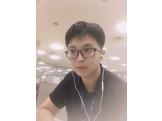 Yu-Ting Weng