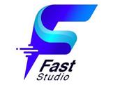Fast Studio