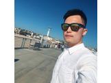 Patrick Hsu