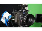 Luna VFX