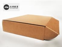 紙盒、披薩盒-安利紙業余先生