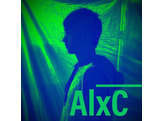 AlxC studio