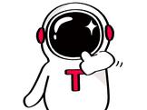 Tasker小編