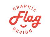 FlagraphicDesign 工作室