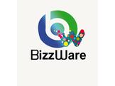 BizzWare台灣