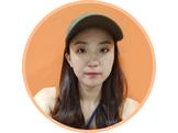 Lulu ׀ 多媒體設計師