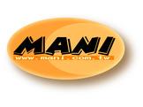 瑪尼國際集團