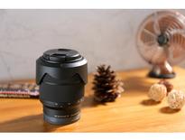 SONY無反相機 FE28-70 商業攝影 | 商品攝影 | 精品攝影-KINO Studio 奇諾影像