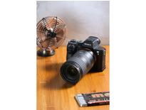 SONY無反相機 A73 A036 商業攝影 | 商品攝影 | 精品攝影-KINO Studio 奇諾影像