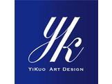 Yi Kuo Art Design