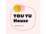 YouYu