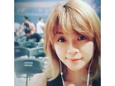 Tiffany Chang