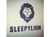 SleepyLion