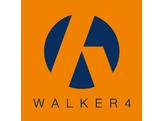 沃肯整合行銷有限公司