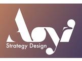奧藝策略設計有限公司