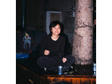 Nai Yun Shih