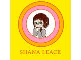 Shanaleace