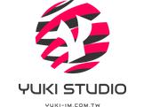 YUKI STUDIO由紀工作室