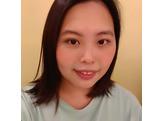 SylviaJian