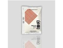 產品包裝設計: 金農壽司米