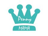 Penny MAMA