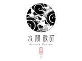 水間設計 Mizuma.Design