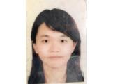 Emma Shao