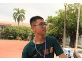 Joseph Hsiang