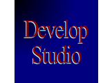 Develop Studio