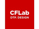 CFLab