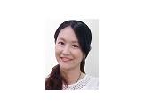Ophelia Lin