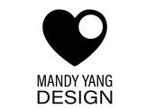 Mandy Design