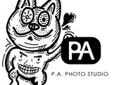 P.A. 影像攝影設計工作室