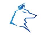 東狼都科技