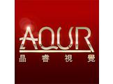 AQUR 晶睿視覺動畫